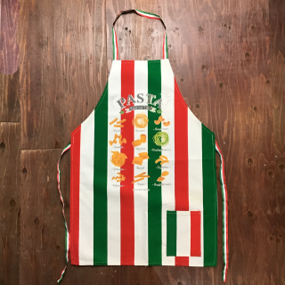 <img class='new_mark_img1' src='https://img.shop-pro.jp/img/new/icons43.gif' style='border:none;display:inline;margin:0px;padding:0px;width:auto;' />PASTA