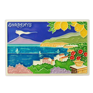 <img class='new_mark_img1' src='https://img.shop-pro.jp/img/new/icons14.gif' style='border:none;display:inline;margin:0px;padding:0px;width:auto;' />ソレント(Sorrento)