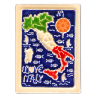 <img class='new_mark_img1' src='https://img.shop-pro.jp/img/new/icons38.gif' style='border:none;display:inline;margin:0px;padding:0px;width:auto;' />I LOVE ITALY