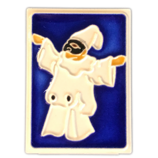 <img class='new_mark_img1' src='https://img.shop-pro.jp/img/new/icons38.gif' style='border:none;display:inline;margin:0px;padding:0px;width:auto;' />Pulcinella -プルチネッラ-