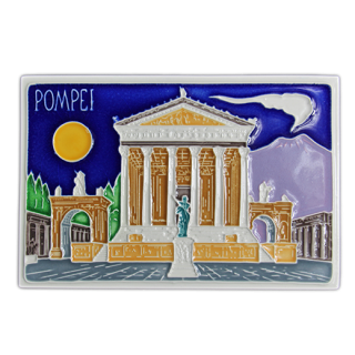 <img class='new_mark_img1' src='https://img.shop-pro.jp/img/new/icons14.gif' style='border:none;display:inline;margin:0px;padding:0px;width:auto;' />ポンペイ(POMPEI)