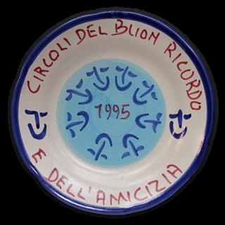 <img class='new_mark_img1' src='https://img.shop-pro.jp/img/new/icons14.gif' style='border:none;display:inline;margin:0px;padding:0px;width:auto;' />Circoli del Buon Ricordo e dell'amicizia(1995)