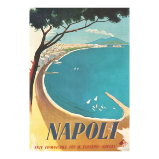 <img class='new_mark_img1' src='https://img.shop-pro.jp/img/new/icons14.gif' style='border:none;display:inline;margin:0px;padding:0px;width:auto;' />【ポスター】NAPOLI