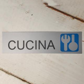 シールタイプ CUCINA (キッチン)