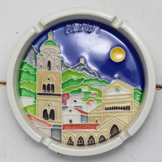 <img class='new_mark_img1' src='https://img.shop-pro.jp/img/new/icons14.gif' style='border:none;display:inline;margin:0px;padding:0px;width:auto;' />Amalfi Cattedrale (アマルフィ大聖堂)
