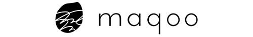 maqoo shoes&co. | chausser,MUKAVA,SPACE CRAFT,dansko,MITTAN,evam eva 靴と洋服の通信販売