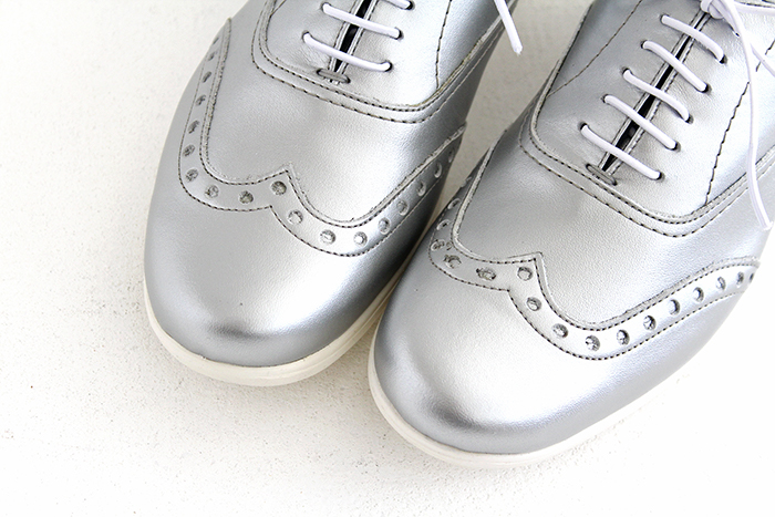 travel shoes by chausser tr004