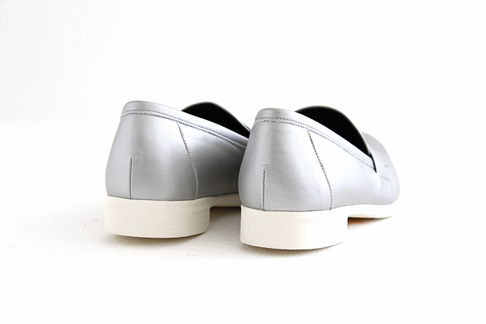 travel shoes by chausser tr016