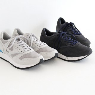 <img class='new_mark_img1' src='https://img.shop-pro.jp/img/new/icons20.gif' style='border:none;display:inline;margin:0px;padding:0px;width:auto;' />【SALE 30%OFF】MIZUNO1906 / MIZUNO GV87-L(レザーモデル) D1GA1709 レディース メンズ