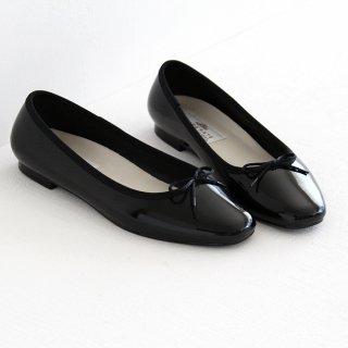 TEMPERATE テンパレイト レインシューズ / レインパンプス EMMA エマ レディース 靴