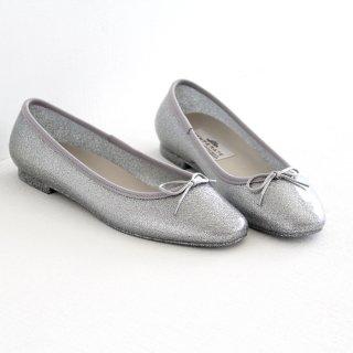 TEMPERATE テンパレイト レインシューズ / レインパンプス EMMA GLITTER エマ グリッター レディース 靴