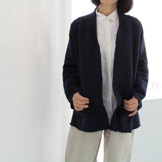 MITTAN ミッタン  OCガラ紡ジャケット JK-07 メンズ レディース ジャケット