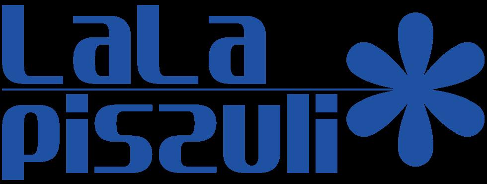 LapisLazuli