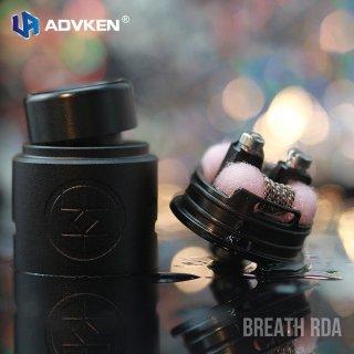 Breath RDA by Advken