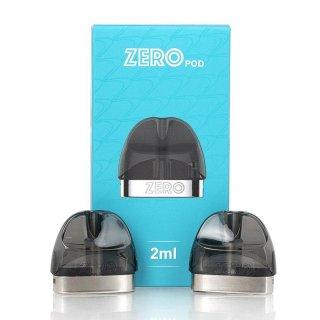 Zero専用POD