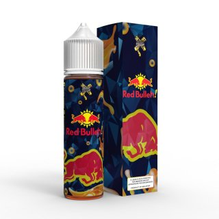 <img class='new_mark_img1' src='https://img.shop-pro.jp/img/new/icons12.gif' style='border:none;display:inline;margin:0px;padding:0px;width:auto;' />Red Bulleh! 60ml