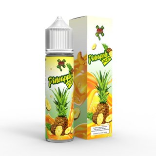 <img class='new_mark_img1' src='https://img.shop-pro.jp/img/new/icons12.gif' style='border:none;display:inline;margin:0px;padding:0px;width:auto;' />Pineapple POP!
