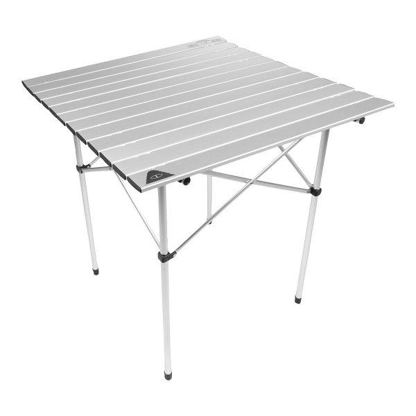 ADVENTURE TABLE - ALUMINUM