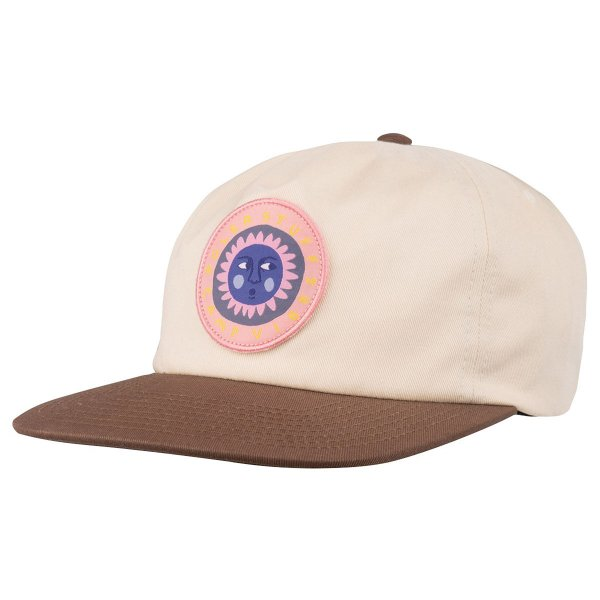 MOONSHINE HAT - OFFWHITE