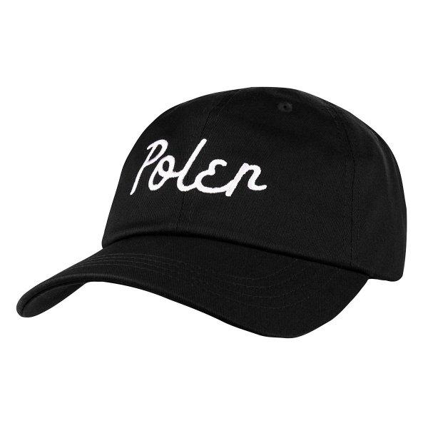 DADLIN DAD HAT - BLACK