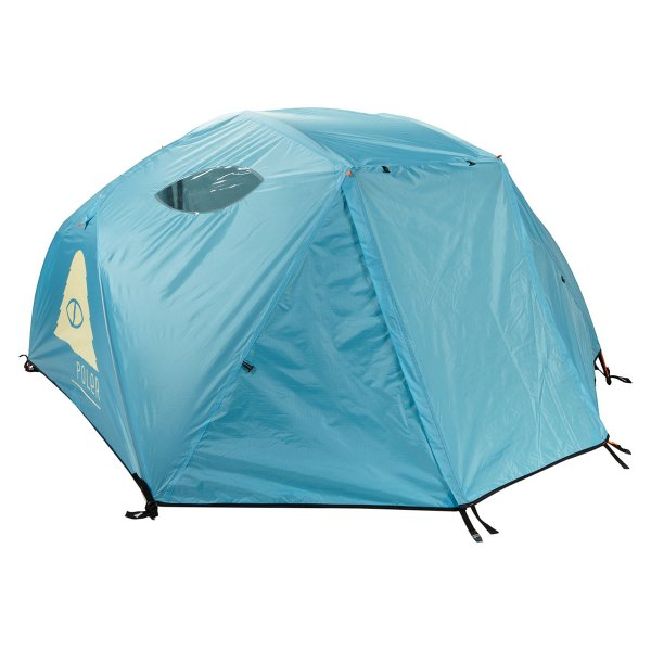 <img class='new_mark_img1' src='https://img.shop-pro.jp/img/new/icons5.gif' style='border:none;display:inline;margin:0px;padding:0px;width:auto;' />2 MAN TENT  - POWDER BLUE