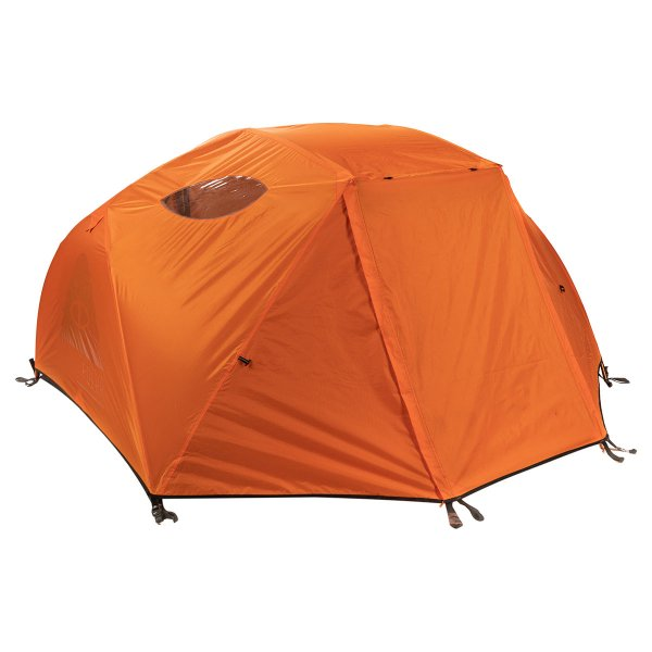 <img class='new_mark_img1' src='https://img.shop-pro.jp/img/new/icons5.gif' style='border:none;display:inline;margin:0px;padding:0px;width:auto;' />2 MAN TENT  - CLEMENTINE
