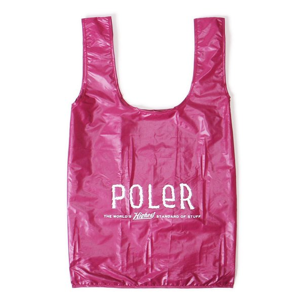 <img class='new_mark_img1' src='https://img.shop-pro.jp/img/new/icons5.gif' style='border:none;display:inline;margin:0px;padding:0px;width:auto;' />PACKABLE ECO BAG S - WINE