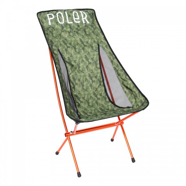 <img class='new_mark_img1' src='https://img.shop-pro.jp/img/new/icons5.gif' style='border:none;display:inline;margin:0px;padding:0px;width:auto;' />STOWAWAY CHAIR - FURRY CAMO
