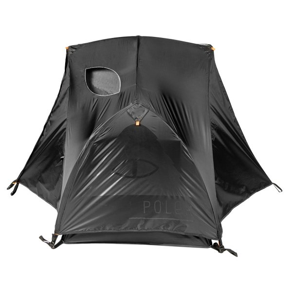 <img class='new_mark_img1' src='https://img.shop-pro.jp/img/new/icons5.gif' style='border:none;display:inline;margin:0px;padding:0px;width:auto;' />1 MAN TENT - BLACK HOLE