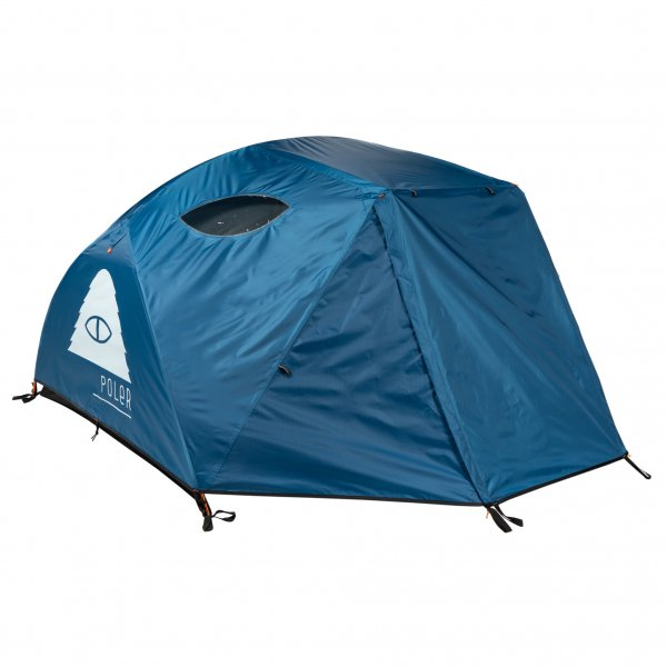 <img class='new_mark_img1' src='https://img.shop-pro.jp/img/new/icons5.gif' style='border:none;display:inline;margin:0px;padding:0px;width:auto;' />2 MAN TENT - SHALLOWS
