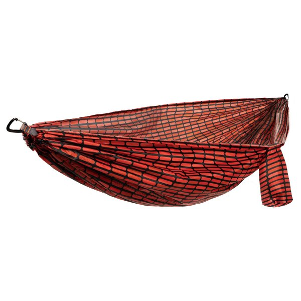 <img class='new_mark_img1' src='https://img.shop-pro.jp/img/new/icons5.gif' style='border:none;display:inline;margin:0px;padding:0px;width:auto;' />HAMMOCK (TREE BED) - HAL