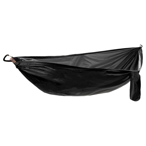 <img class='new_mark_img1' src='https://img.shop-pro.jp/img/new/icons5.gif' style='border:none;display:inline;margin:0px;padding:0px;width:auto;' />HAMMOCK (TREE BED) - BLACK HOLE