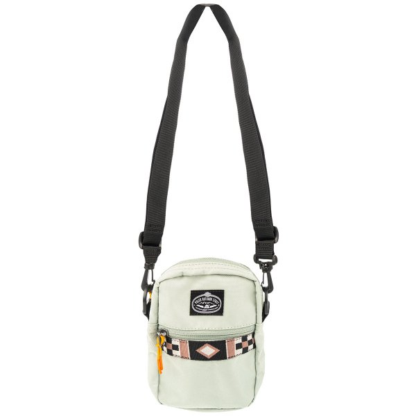 <img class='new_mark_img1' src='https://img.shop-pro.jp/img/new/icons5.gif' style='border:none;display:inline;margin:0px;padding:0px;width:auto;' />VICES SHOULDER BAG - LICHEN