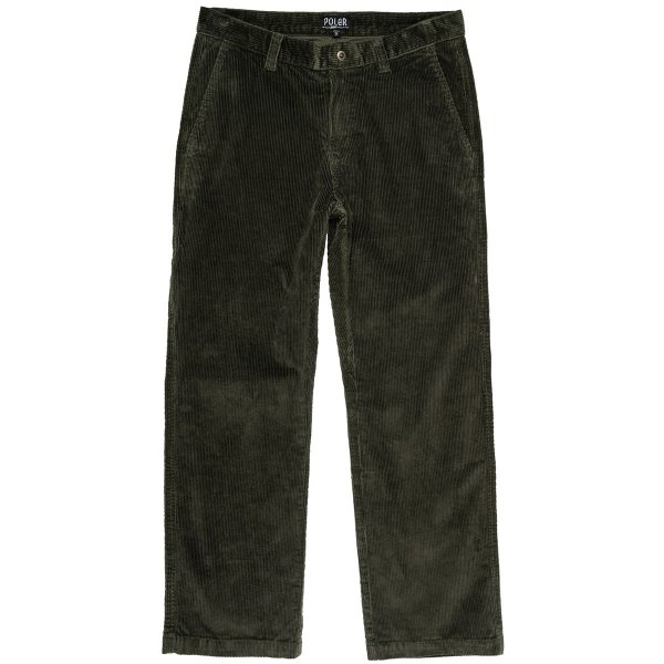 <img class='new_mark_img1' src='https://img.shop-pro.jp/img/new/icons5.gif' style='border:none;display:inline;margin:0px;padding:0px;width:auto;' />CHORT PANTS - OLIVE