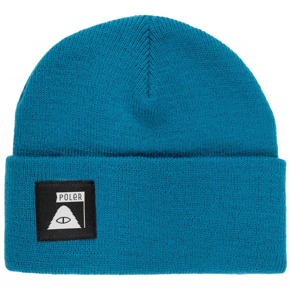 <img class='new_mark_img1' src='https://img.shop-pro.jp/img/new/icons5.gif' style='border:none;display:inline;margin:0px;padding:0px;width:auto;' />DAILY DRIVER BEANIE - NAVY