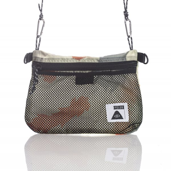 <img class='new_mark_img1' src='https://img.shop-pro.jp/img/new/icons5.gif' style='border:none;display:inline;margin:0px;padding:0px;width:auto;' />STUFFABLE POUCH - MUSTARD CAMO