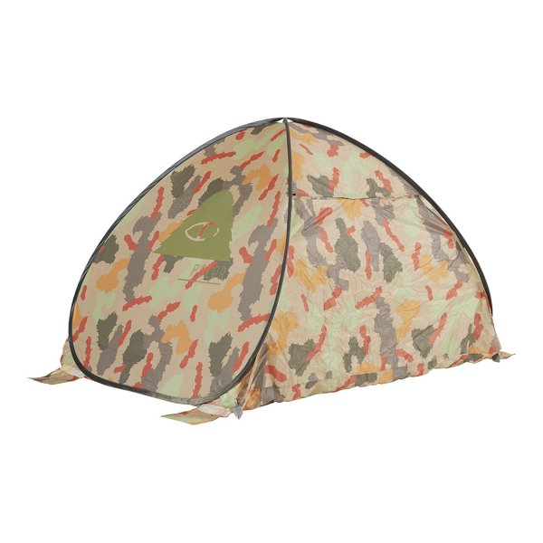 <img class='new_mark_img1' src='https://img.shop-pro.jp/img/new/icons5.gif' style='border:none;display:inline;margin:0px;padding:0px;width:auto;' />POP OUT TENT - MUSTARD CAMO