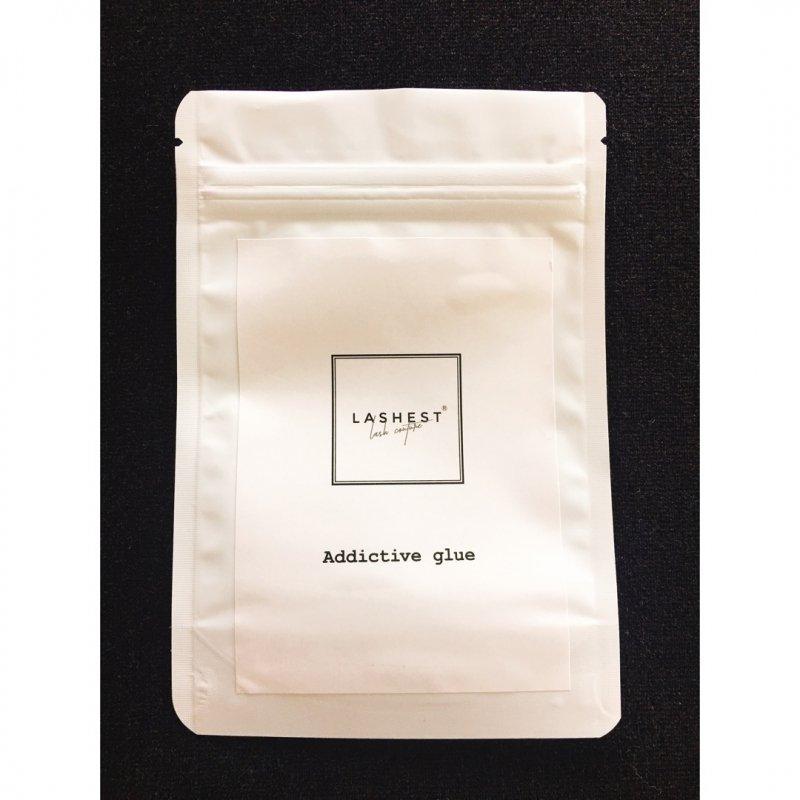 lta glue アルミ袋【会員割引適用外】