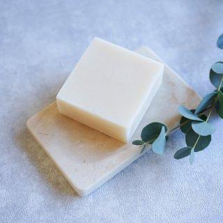 ユキノシタ石鹸