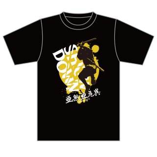 <img class='new_mark_img1' src='https://img.shop-pro.jp/img/new/icons24.gif' style='border:none;display:inline;margin:0px;padding:0px;width:auto;' />SHOWDOWN T-SHIRTS