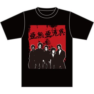 <img class='new_mark_img1' src='https://img.shop-pro.jp/img/new/icons24.gif' style='border:none;display:inline;margin:0px;padding:0px;width:auto;' />1979 T-SHIRTS