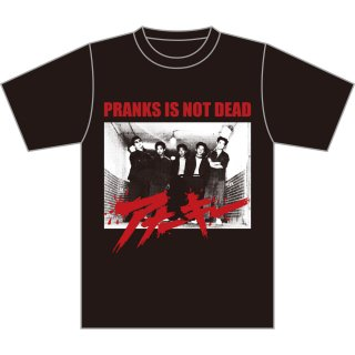 <img class='new_mark_img1' src='https://img.shop-pro.jp/img/new/icons24.gif' style='border:none;display:inline;margin:0px;padding:0px;width:auto;' />1980 T-SHIRTS BLACK