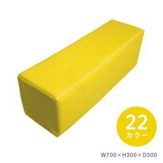 クッション W700×H300×D300(壁用、300角)