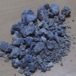 ベンゾインCO2/BenzoinCO2/Stryax benzoin