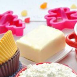 バターCO2/butter CO2/Butter