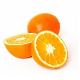 オレンジスイートCO2/OrangesweetCO2/Citrus sinensis