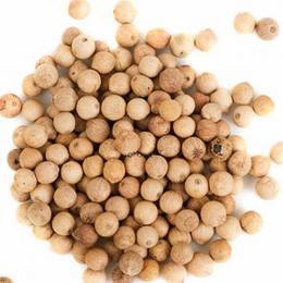 ホワイトペッパーオレオレジン/White Pepper Oleoresin/Piper nigrum