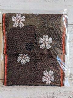Wreath AKIO 精油入れ(A-2)サクラノアール
