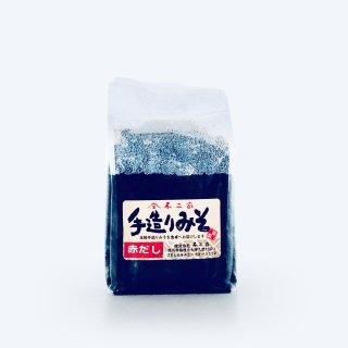 手造り味噌 赤だし(1kg)