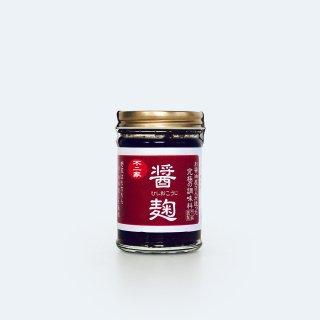 醤油麹(180g)